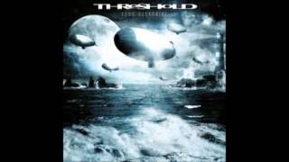 Threshold - Pilot In The Sky Of Dreams