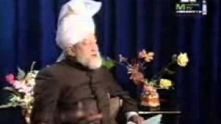 Answers to Allegations on Ahmadiyyat 29{Urdu Language}