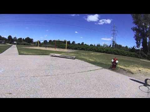Graebner Elementary School - Sterling Heights, MI