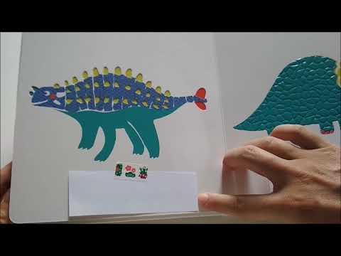 mi-primer-libro-de-dinosaurios