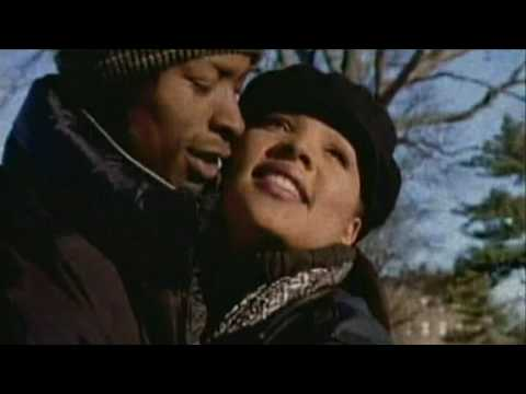 Lost Boyz - Renee (Sdtk. Version)