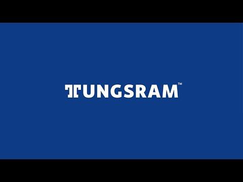 Tungsram Smart Solutions