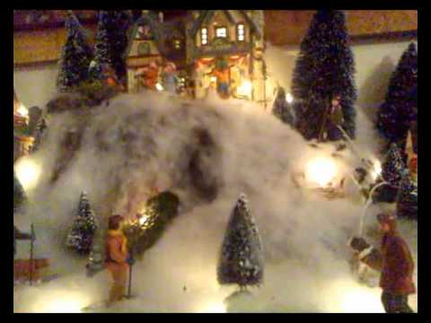 CHRISTAMS HOUSE.avi