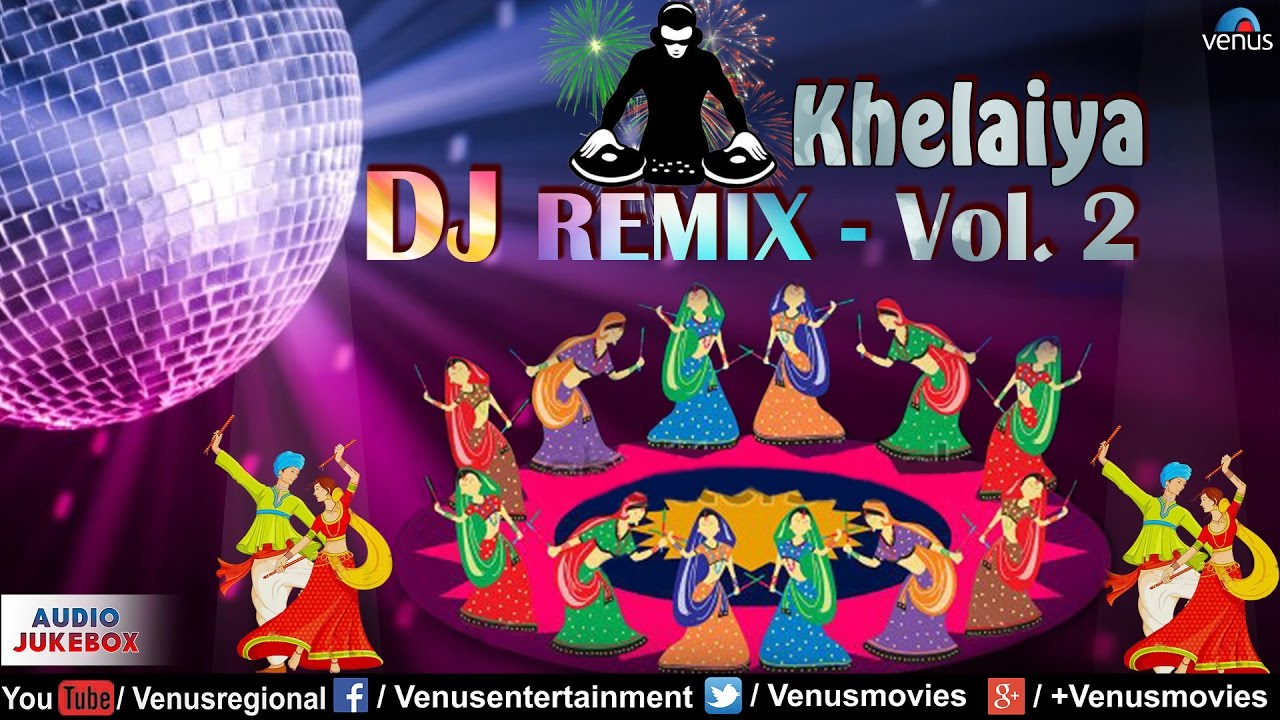 ✓ latest himesh mashup song || old non stop dj mixing song || new.