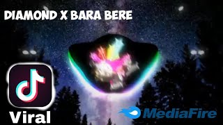 Download Diamond In the sky X Bara Bere BY DJ Nansuya🔥