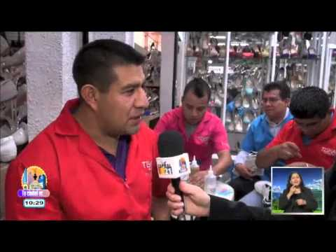 ROPA CASI REGALADA EN MERCADO DE NICARAGUA, ABRI 2015 de YouTube · Duración:  2 minutos 1 segundos  · Más de 26.000 vistas · cargado el 17.04.2015 · cargado por Antenor Peña