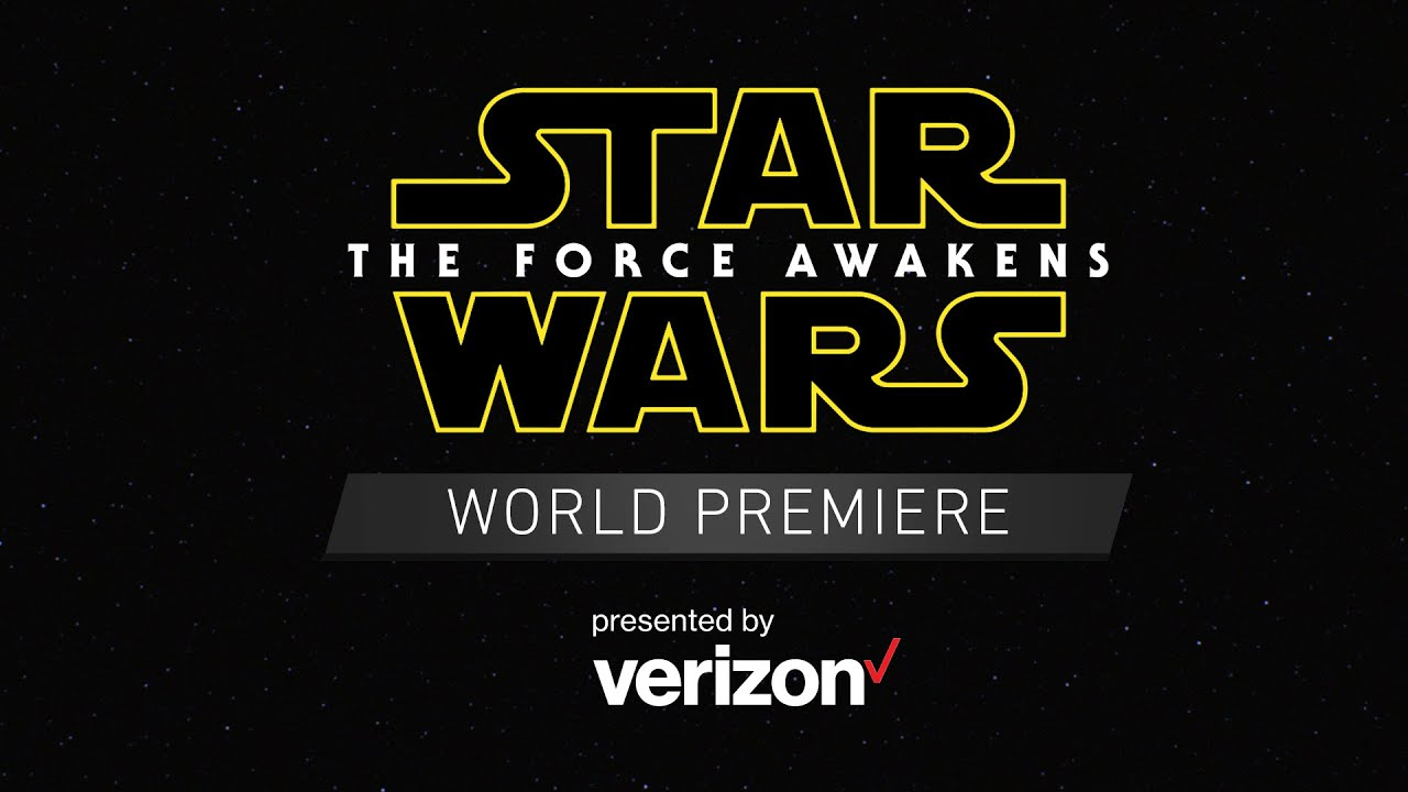 torrent star wars the force awakens 720p