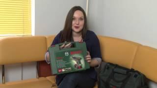 Подарки за лайки от компании Электромотор(Компания Электромотор предлагает подарки для подписчиков канала.(под подарком подразумевается продажа..., 2013-03-26T16:24:45.000Z)