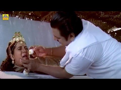 Manivannan And R.Sundararajan Mega Hit Comedy Scenes Hd| Annan| Ramarajan, Swathi, Manivannan,