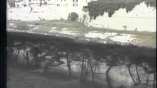 Rodolfo Baccini - Voglio cantare a te Città di Prato - 1981