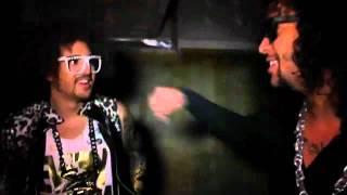 Nouvel Album LMFAO - Sorry For Party Rocking