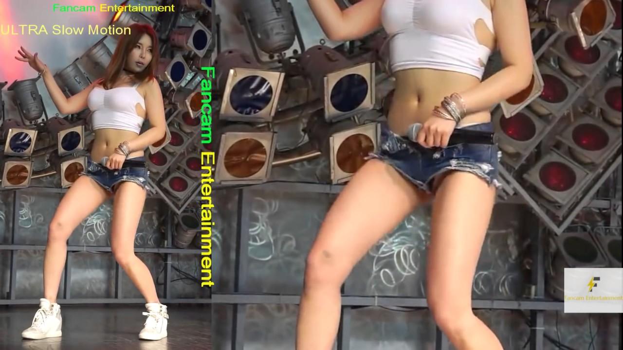 Korea Girls Naked Hot