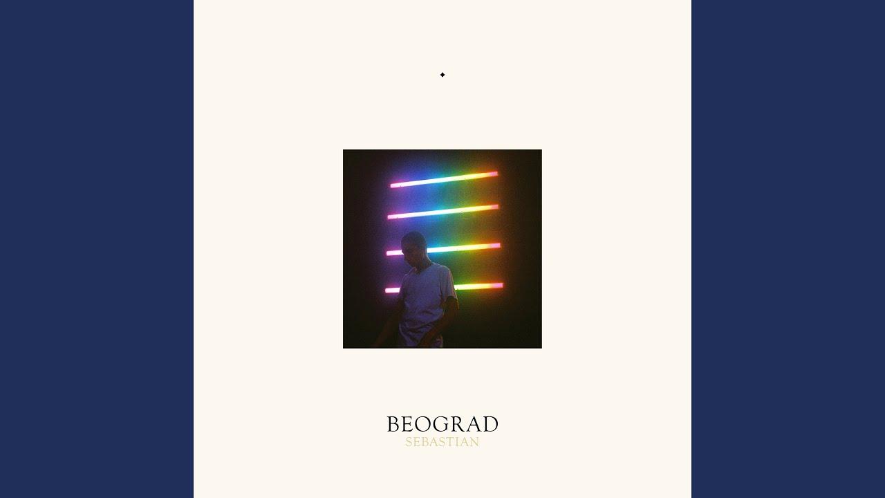 Download Beograd (Edit)