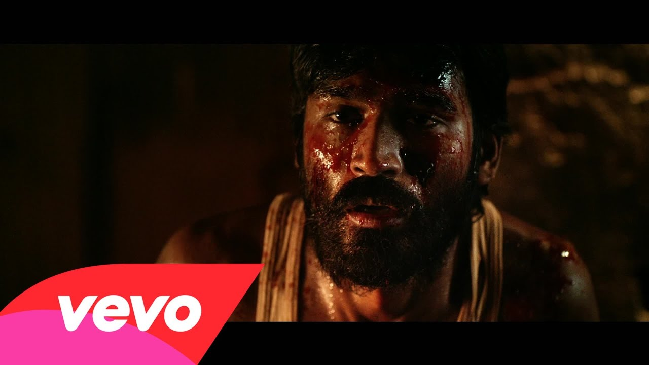 Download Maryan - Maryan Theatrical Trailer with Subtitles