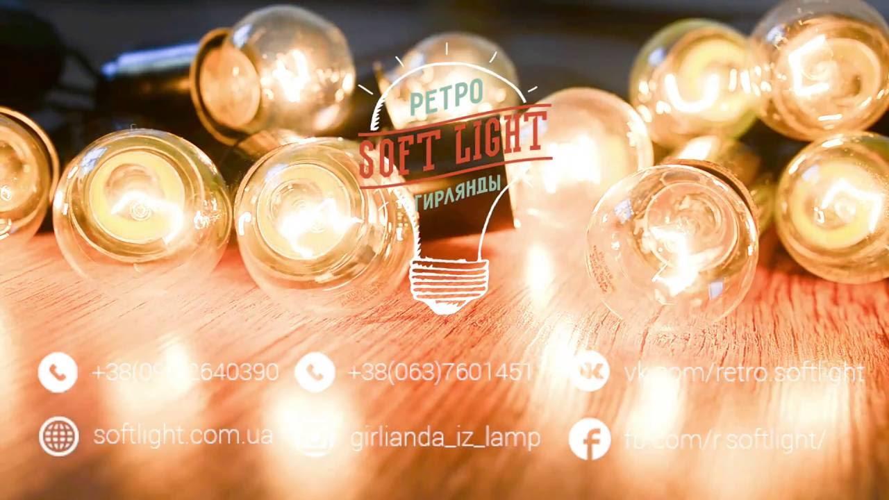 Купить ретро led лампочки в интернет-магазине производителя — maxus ™. ₴ цена от производителя. ✈ доставка по всей украине. ✅ гарантия.