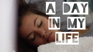 a day in my au pair life   au pair vlog 44