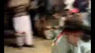 Zinda Hai Bhutto part 8