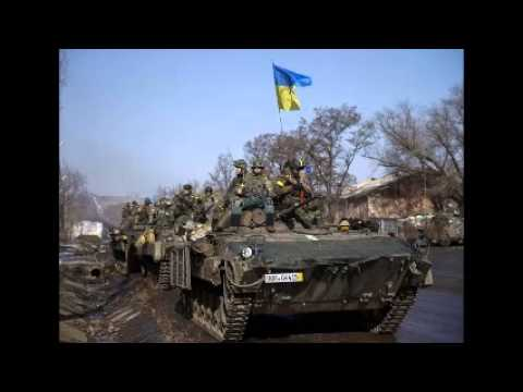 Ukraine death toll grows after fragile peace deal signed