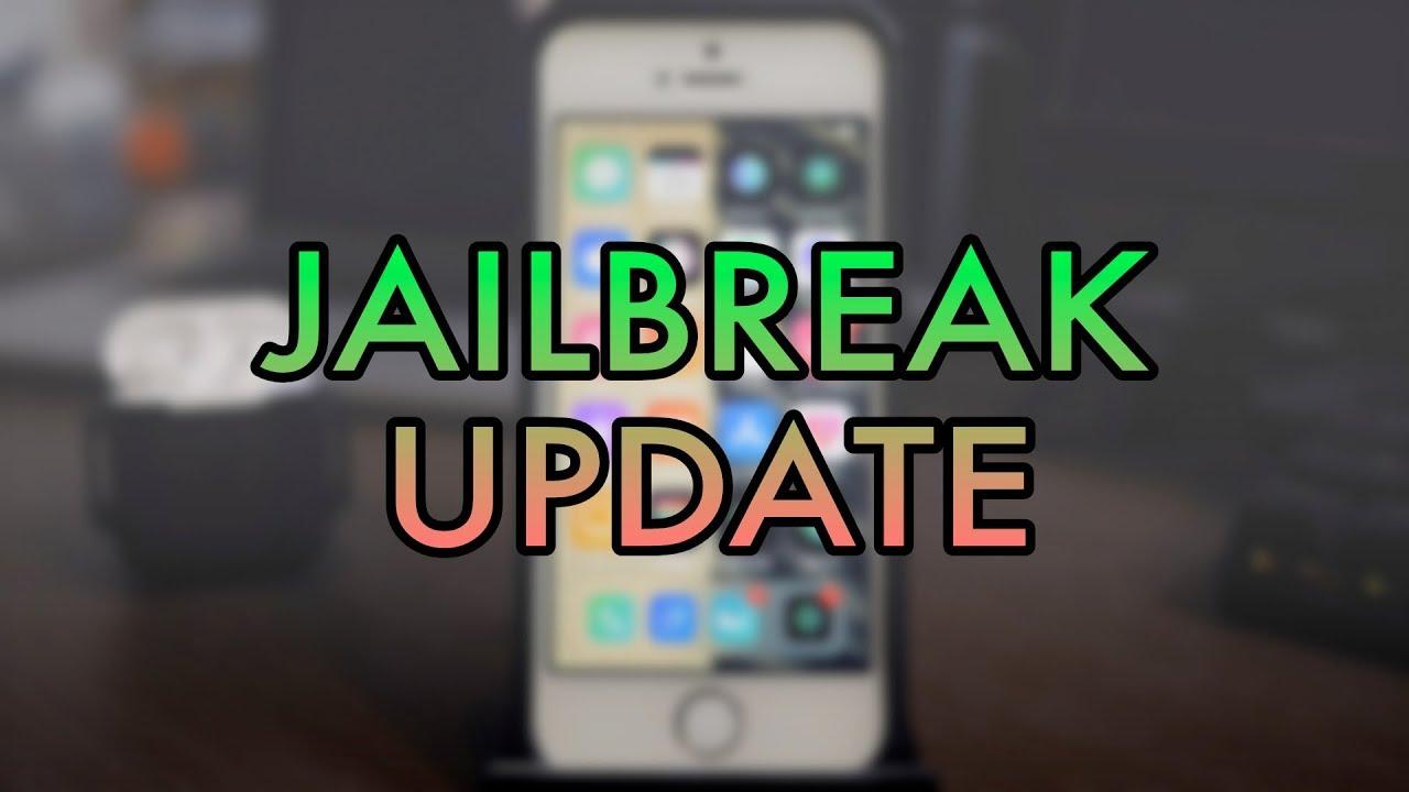 Glitchpods | Unc0ver Jailbreak Tweaks | iOS 12 0 - 12 1 2 | Apr Wk3