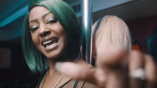 Cookie |  BlocBoy JB Rover | Shot By @Wikidfilms_lugga