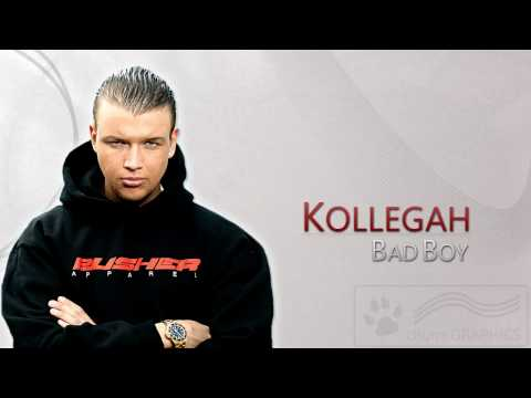 songtext kollegah immer intro