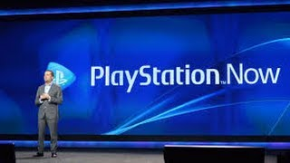 Gaming Buzz 155: PS Now is Disappointing, China Video Game Un-Ban, Titanfall is Legit & More!