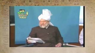 Reply to Anti-Ahmadiyya Mullah's allegations - Lucman's Point Blank 3/4