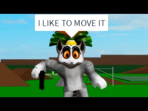 ROBLOX Brookhaven 🏡RP - Funny Moments 5 [Best Edit]
