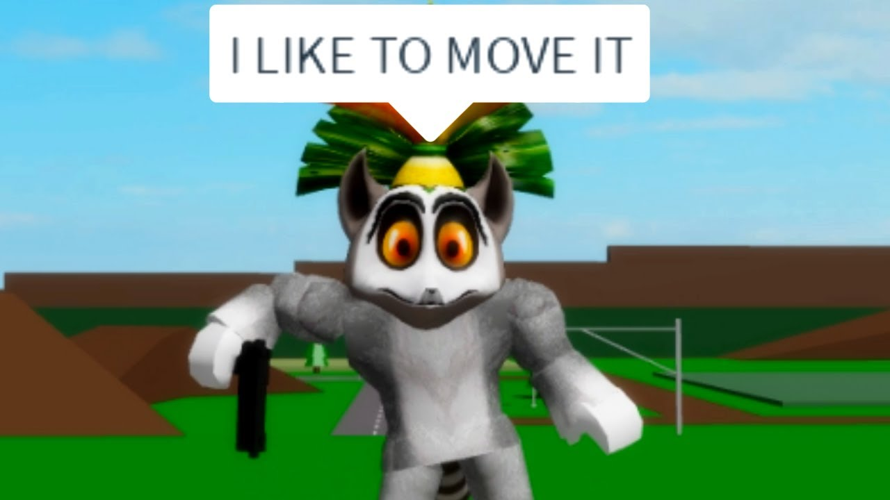 ROBLOX Brookhaven 🏡RP Funny Moments 5 Best Edit YouTube