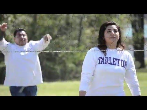 Promo: Jóvenes Para Cristo IX - Texarkana, TX