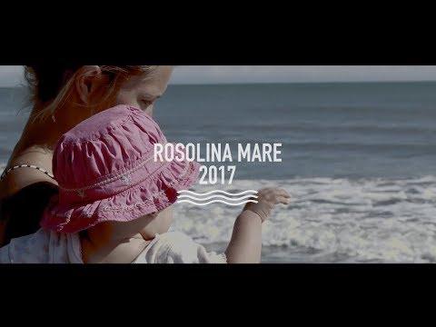 Rosolina Mare 2017