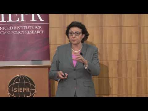 Debt and debt management close to retirement