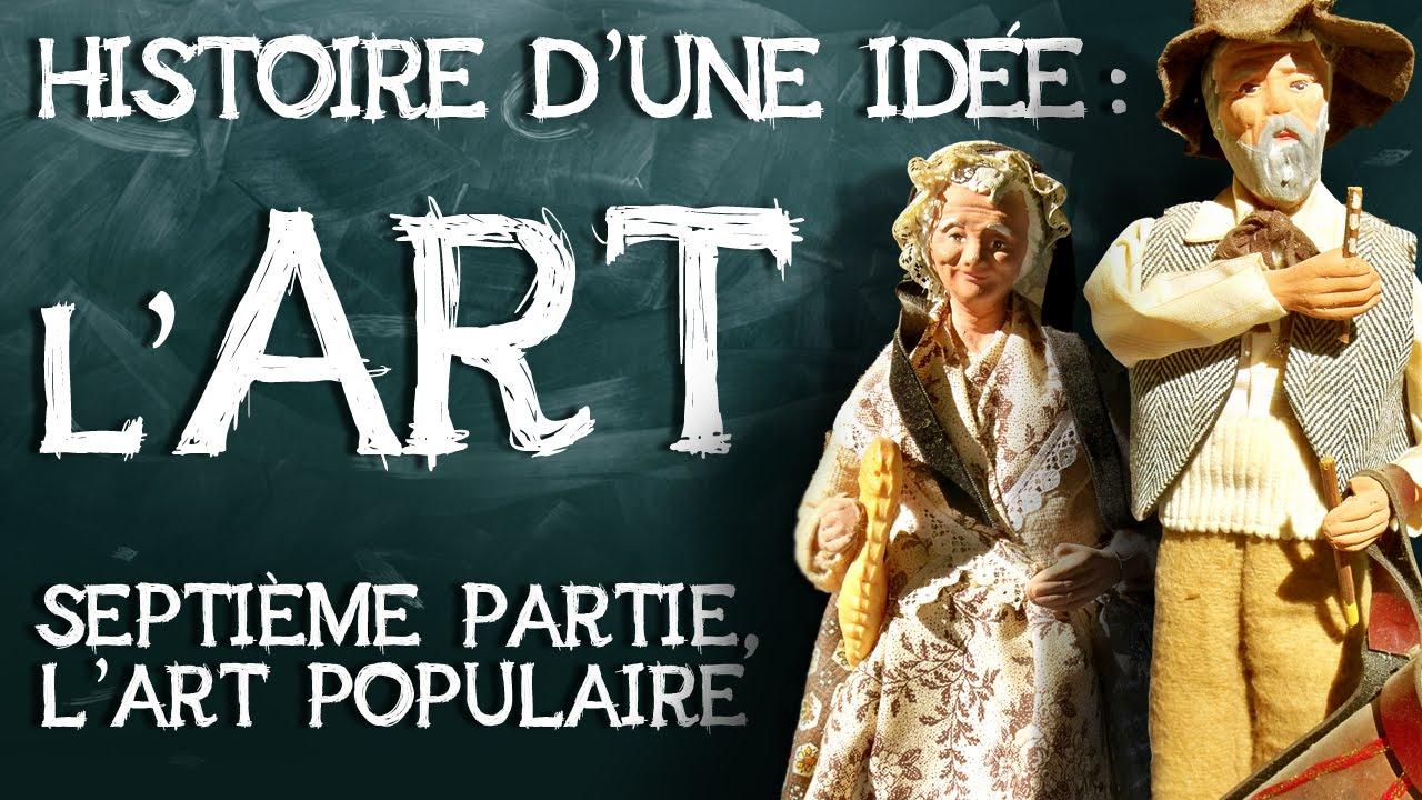 Arte Histoire