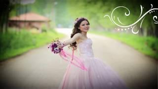Gözde Osman wedding story, düğün slaytı