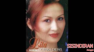 Sisindiran Lita Citra Dewi High Sound.mp3