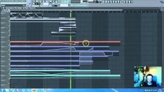 How to EDM: FREE Oliver Heldens / Don Diablo FL Studio Future House Project (Samples, Presets, FLP)
