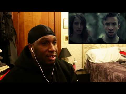 Spooky Halloween Mashup   Come Little Children & The Hanging Tree   Peter Hollens & Bailey Pelkman R