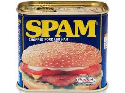 WTLS spam :D