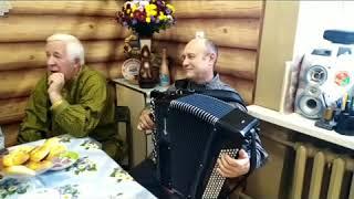 """""""Истоки"""" - НАРОДНЫЙ КАЗАЧИЙ РОМАНС """"ТИХИЙ ОМУТ"""""""