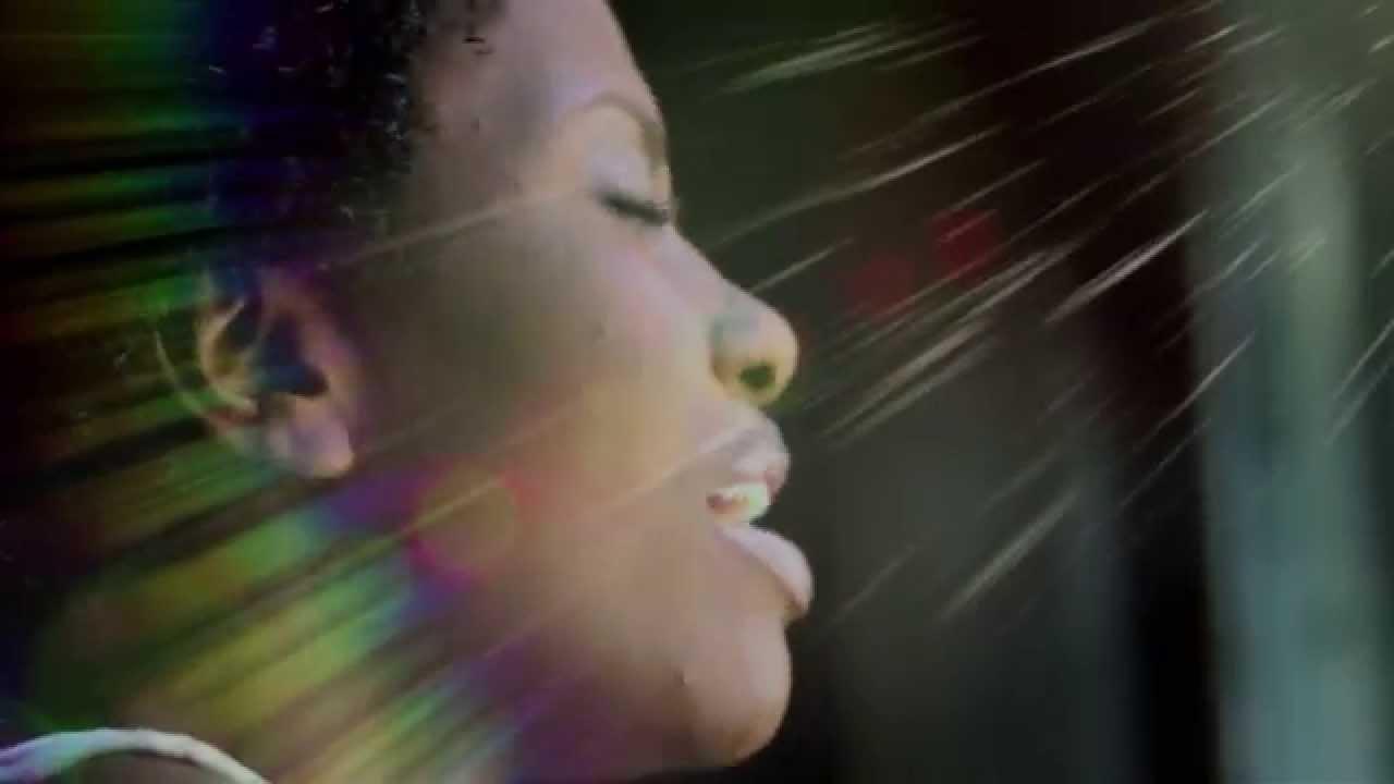 Амур ангелс видео фото 439-830