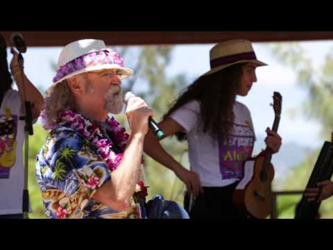 ukulele-festival-hawaii-2015-–-ukuleles-for-peace-(israel)