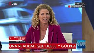 ADN Periodismo Federal - Programa 17/04/2019 (parte 1)