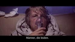 """basta - """"Kranke Männer"""" (Offizielles Musikvideo)"""