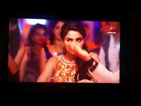 Badtamez dil - Mere nishan party mix
