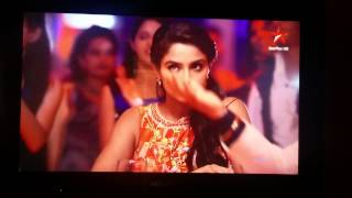 badtamez dil mere nishan party mix