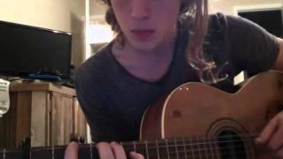 soft-math-pop-guitar-tapping
