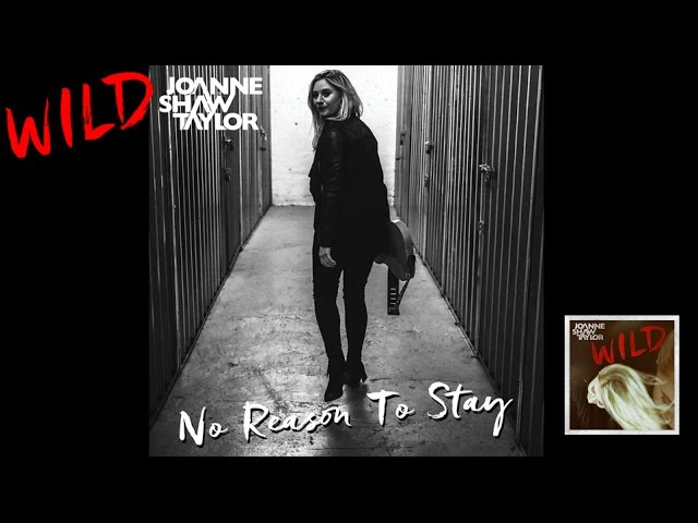 joanne-shaw-taylor-no-reason-to-stay-joanne-shaw-taylor