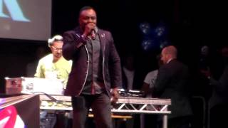 Download UK WORLD CUP CLASH AT THE TROXY.1st round.19.04.14. MP3 song and Music Video