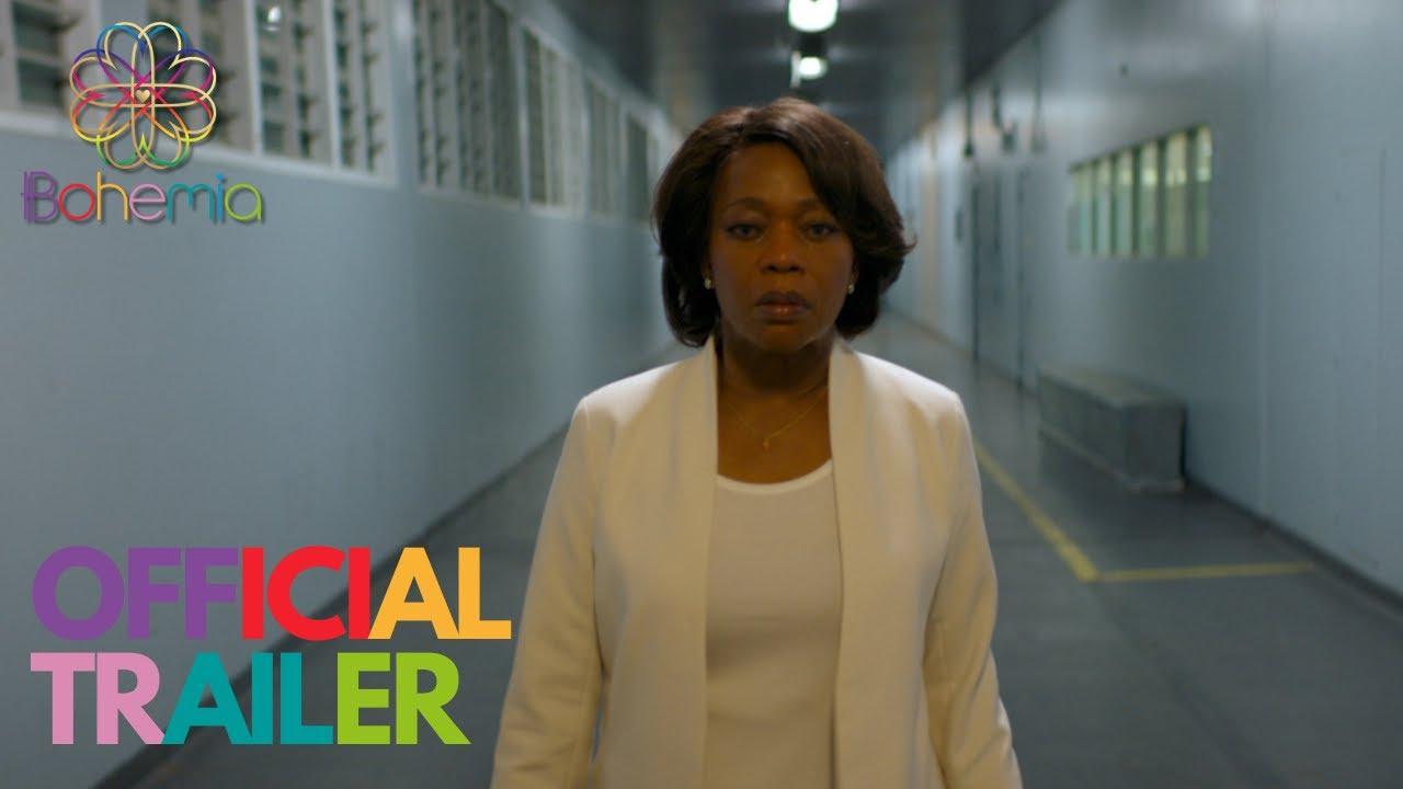 Clemency – brilliant, devastating death-row drama | Drama films | The  Guardian