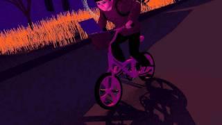 houses-bike chase 01.avi